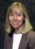 Dr. Donna L Bratton, MD