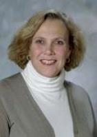 Dr. Donna Moffat Krauth, MD