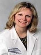 Dr. Donna D Sexton-Cicero, MD