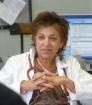 Donna L. Torrisi, CRNP