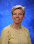 Donna D Wargo, CRNA