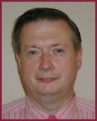 Dr. Donnie Franklin Aultman, MD