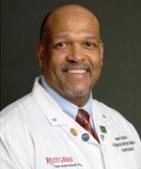 Dr. Dorian J Wilson, MD