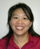 Dr. Dorothy D Chen, MD, MPH