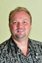 Dr. Douglas D Bierma Jr, MD