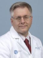 Dr. Douglas M Dressel, MD