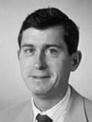 Dr. Douglas P Felt, MD