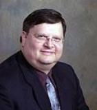 Dr. Douglas Hardy, MD