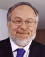 Dr. Douglas M Heuman, MD