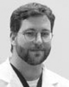 Dr. Douglas Bryan Hill, MD