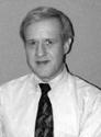 Douglas J. Horton, MD