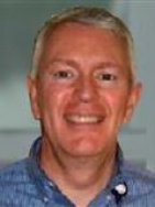 Dr. Douglas R Martel, MD