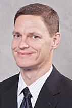 Dr. Douglas R Moore, DO