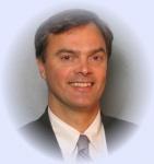 Dr. Douglas B Moreland, MD