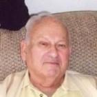 Dr. Douglas Solomon, MD