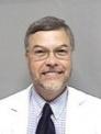 Dr. Douglas W. Stewart, MD