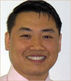 Dr. Do Chan, MD