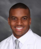 Dr. Dwayne L Watkins, MD
