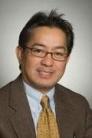 Dr. Edgar F Lerias, MD