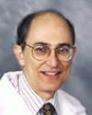 Dr. Edgar Y Oppenheimer, MD