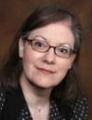 Dr. Edrea Gaye Jones, MD