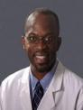 Dr. Edsworth S John, MD