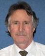 Dr. Edward B Arenson, MD