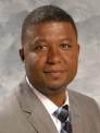Dr. Edward Vincent Barnes II, MD