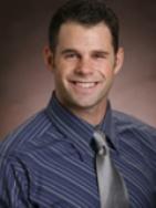 Dr. Edward Alan Nash, MD - Houston, TX - Physiatrist ...