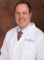 Dr. Edward Martin Reece, MD