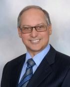 Dr. Edward J Sarti