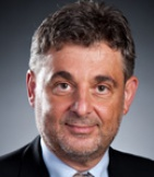 Dr. Edward O Tokatlian, MD