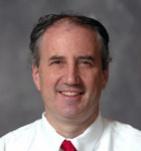 Dr. Edward Trimble, MD