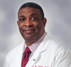 Ed W. Childs, MD