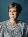 Dr. Eileen Marie Boyle, MD