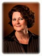 Eileen E Jackson, ACNP-BC, CRNFA