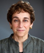 Dr. Elaine Janine Abrams, MD