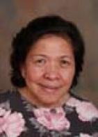 Dr. Eleanor E Mendoza, MD