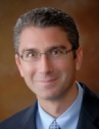 Dr. Elias C Mavrofrides, MD