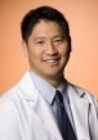 Dr. Todd Liu, MD