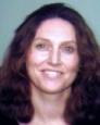 Dr. Elizabeth K Dee, MD
