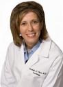 Dr. Elizabeth Ann Ebert, MD