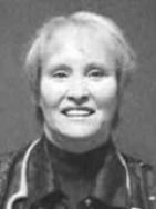 Dr. Elizabeth A Graul, MD