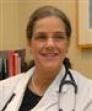 Dr. Elizabeth E Jacobson, MD