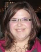 Dr. Elizabeth G McFarland, MD