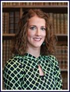 Dr. Elizabeth R Nesmith