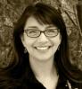 Dr. Elizabeth C Ortiz, MD