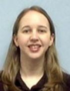 Dr. Elizabeth Trinh, MD