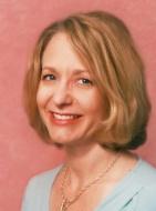 Dr. Elizabeth Anne Wolf, MD