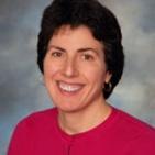 Dr. Ellen Dove Feld, MD